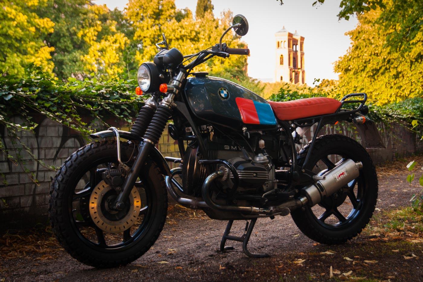 Mikki-Motos-BMW-R80-Mono-GS-VIII