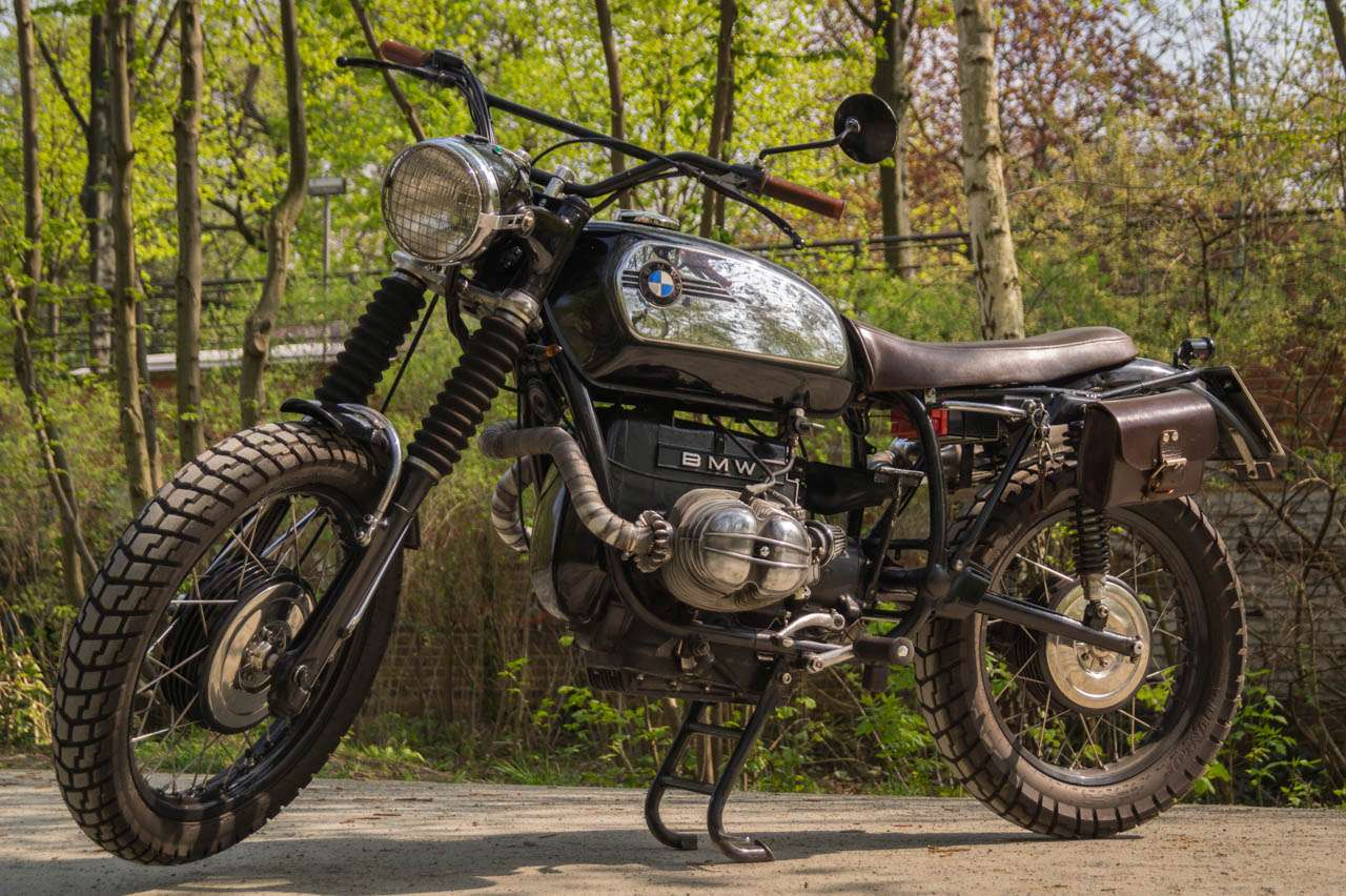 Mikki-Motos-BMW-R-60-5-Scrambler-008