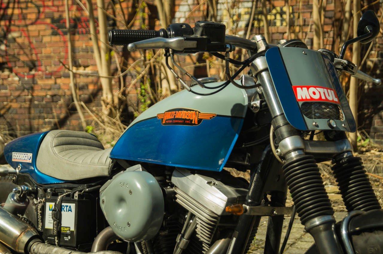 Mikki-Motos-Sportster-0041