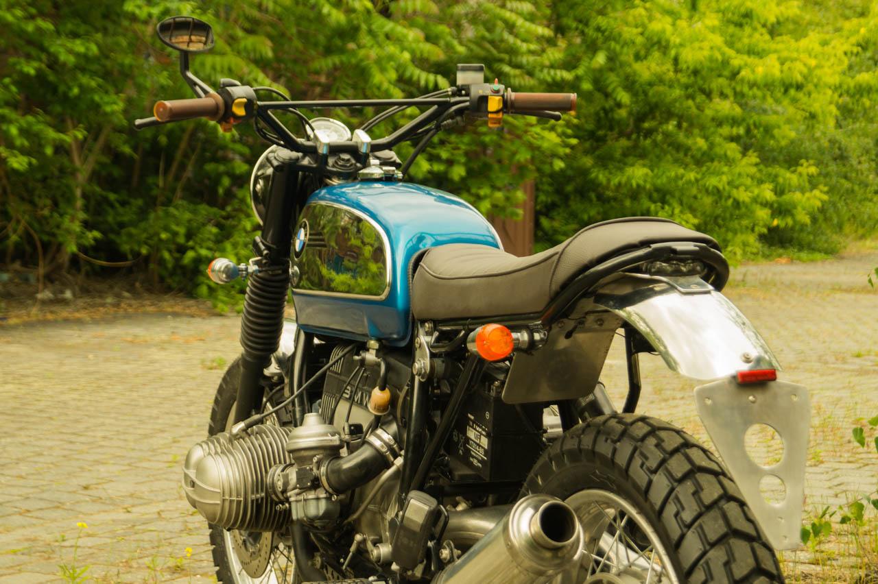 Mikki-Motos-BMW-R-100-R-Scrambler-V