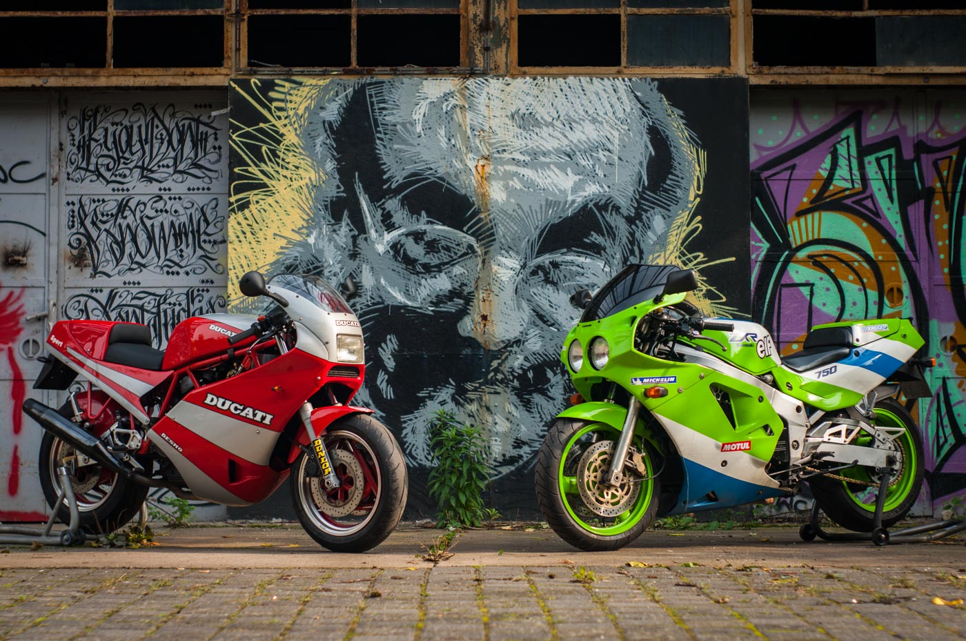 Mikki-Motos-Kawa-vs-DUC