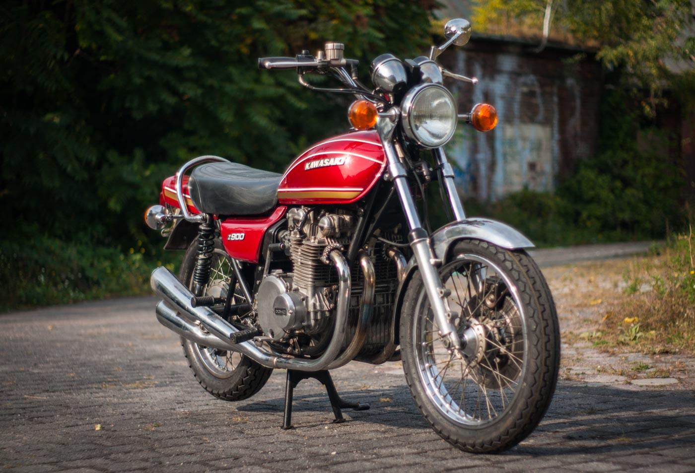Mikki-Motos-Z900-2