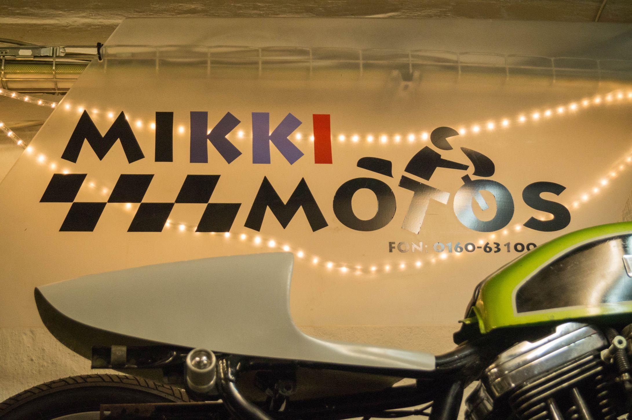 mikki-motos-werkstatt001