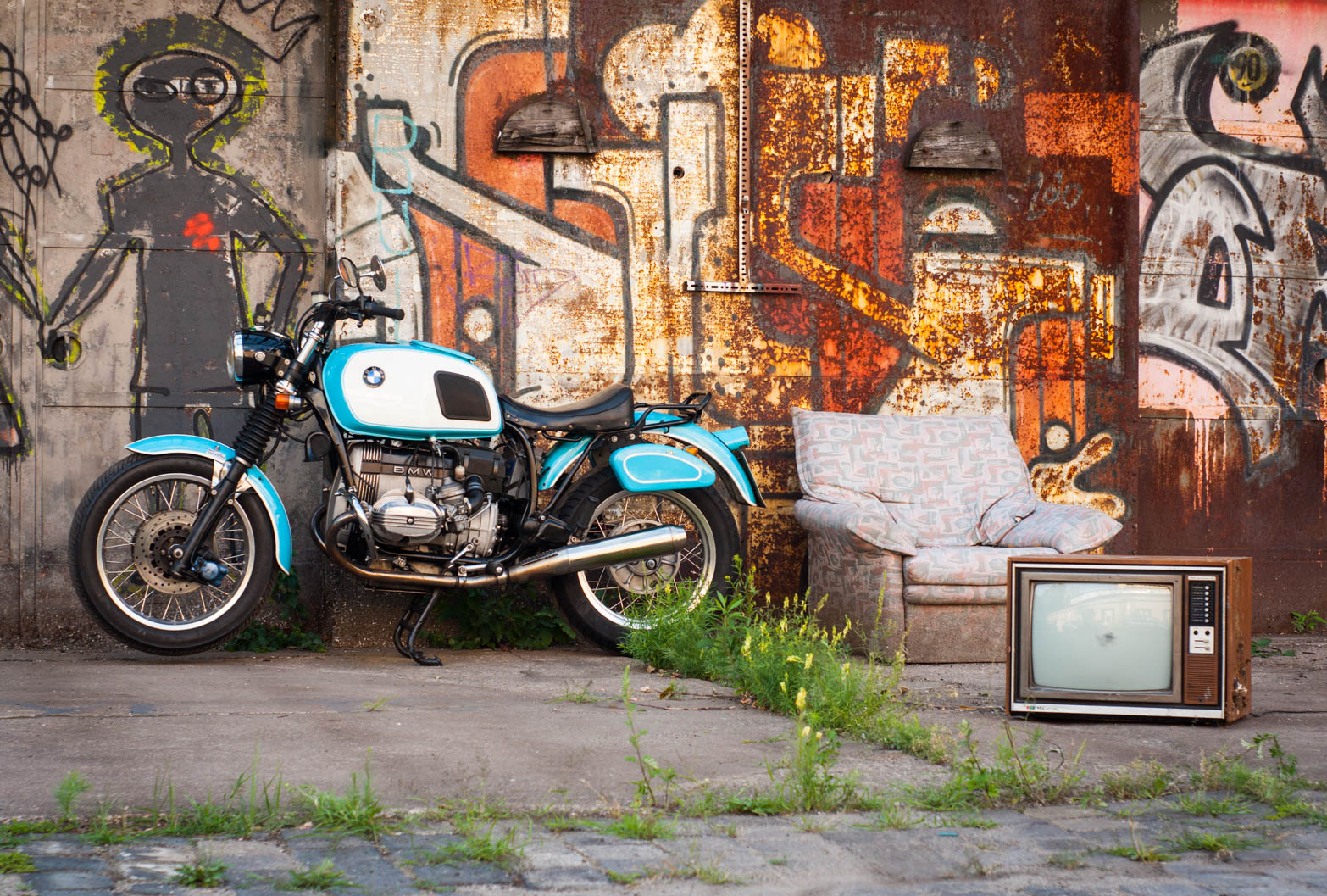 Mikki_Motos_BMW_R75_6_Classic-2-von-2