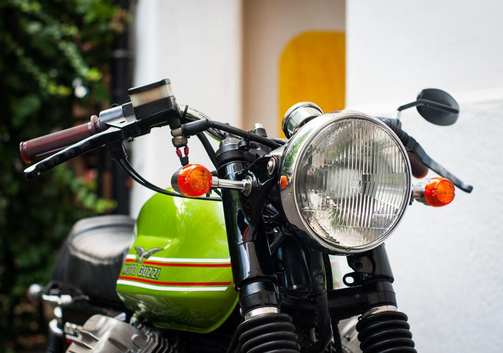 Mikki_Motos-Gebrauchtfahrzeug-Moto-Guzzi-850-T5-4